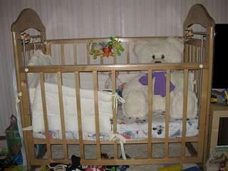 1920 X 1440 192.2 Kb Детские кроватки, новые и б/у