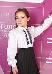 475 X 675 40.7 Kb Детская одежда Richie: Сорочки к школе! Много! Цена 490-520 руб.