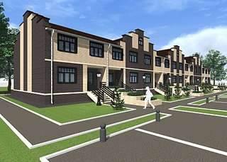 1920 X 1376 355.6 Kb Проектирование Вашего будущего дома