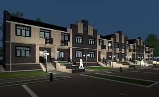 1920 X 1172 190.6 Kb 1920 X 1376 355.6 Kb Проектирование Вашего будущего дома