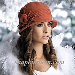 700 X 700 110.3 Kb Изысканные Шапки-шляпки-берет-43 СТОП 08.05.15 Скидки до 50%