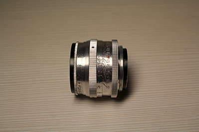 1920 X 1280 127.1 Kb 1920 X 1280 90.9 Kb Реанимация старых мануалов, современных автофокусников и не только