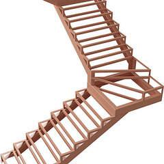 450 X 450  85.9 Kb Лестницы под ключ на металлокаркасе, проектирование.Сварочные работы.Заборы.