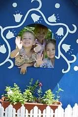 1000 X 1504 170.7 Kb Сеть частных детских садов СКАЗКА