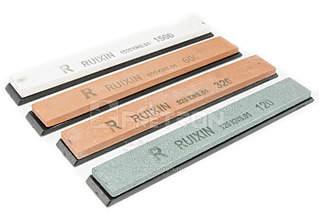 1500 X 994 572.8 Kb 1500 X 993 177.2 Kb 1500 X 993 296.7 Kb Продам для нож Точилка Профессиональная цельно металлическая RUIXIN PRO III APEX PRO