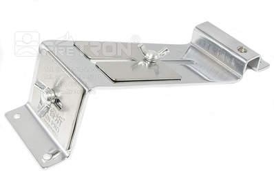 1500 X 993 290.7 Kb Продам для нож Точилка Профессиональная цельно металлическая RUIXIN PRO III APEX PRO