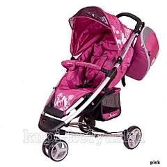 500 X 500 47.5 Kb ТЮНИНГ детских колясок и санок, стульчиков для кормления. НОВИНКА Матрасик-медвежонок