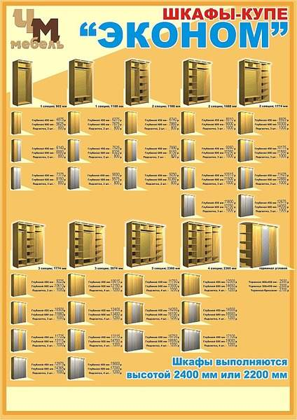 1186 X 1677 479.9 Kb 640 x 480 640 x 480 Шкафы купе от производителя.