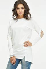 600 X 900 206.8 Kb 600 X 900 231.0 Kb (Ф-l-у l-i-n-e-стильная одежда от 40 до 52)= 4- собираем РАСПРОДАЖУ!