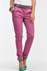 600 X 900 194.6 Kb (Ф-l-у l-i-n-e-стильная одежда от 40 до 52)= 4- собираем РАСПРОДАЖУ!