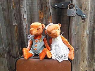 1920 X 1440 396.5 Kb Онлайн МК и совместные пошивы кукол. Куклы в наличии и на заказ. Подарки