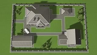 2044 X 1167 400.1 Kb Кому вы заказывали проект дома?