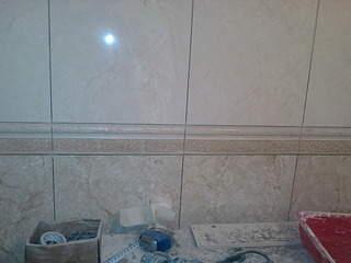 2048 X 1536 633.6 Kb 2048 X 1536 665.9 Kb ремонт квартир