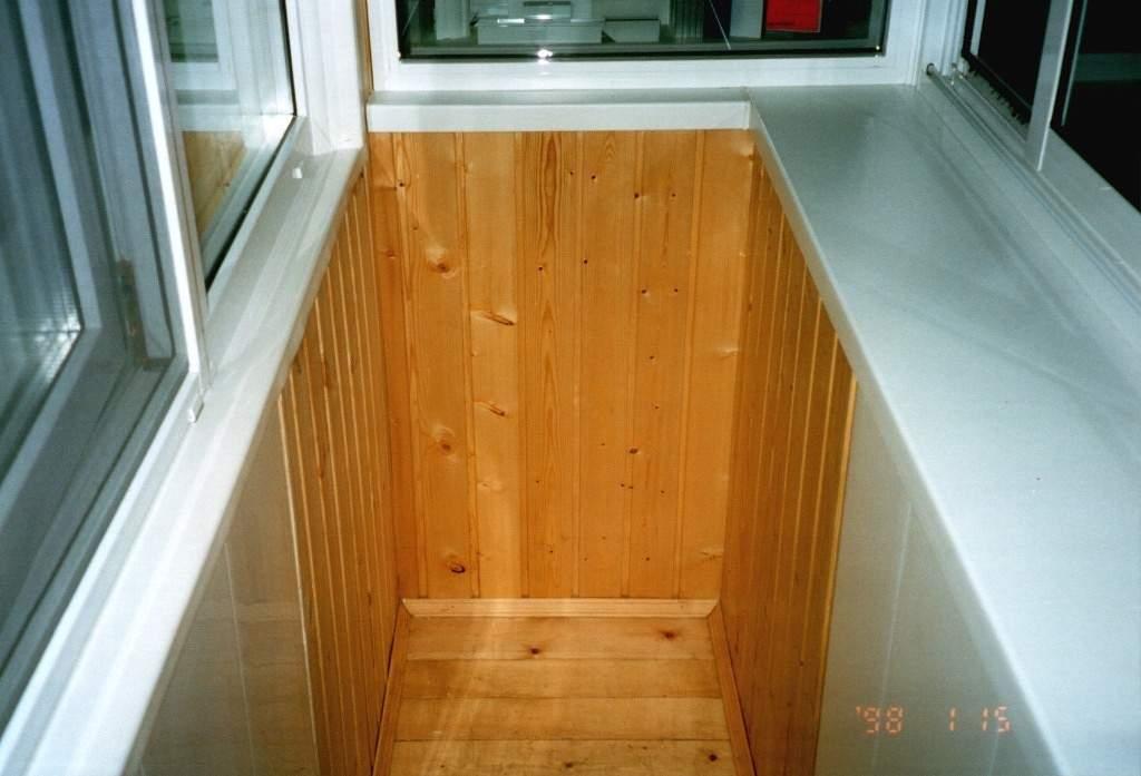 Окна пвх. балконы и лоджии с выносом и отделкой внутри и сна.