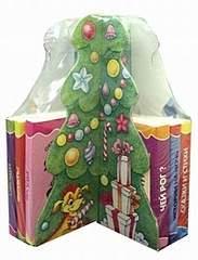 200 X 262 44.0 Kb 786 X 800 84.6 Kb 414 X 330 38.4 Kb Дед мороз, новогдние подарки, и все что связано с Новым Годом