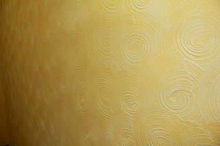1920 X 1280 202.0 Kb 1920 X 1280 184.1 Kb 1920 X 1280 199.2 Kb Дизайнерские стеновые покрытия: обои, фрески, фотообои, декоротивка