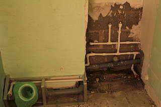 1920 X 1280 152.7 Kb Дизайнерские стеновые покрытия: обои, фрески, фотообои, декоротивка