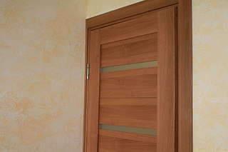 1920 X 1280 141.7 Kb Дизайнерские стеновые покрытия: обои, фрески, фотообои, декоротивка