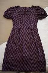 900 X 1354 487.5 Kb 900 X 1354 475.2 Kb 900 X 1354 570.0 Kb 900 X 1354 433.9 Kb 900 X 1354 437.2 Kb Продажа одежды для беременных б/у
