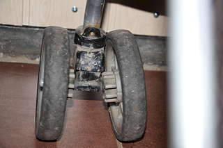 1920 X 1280 147.3 Kb ремонт колясок и запчасти к ним