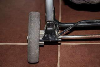 1920 X 1280 180.7 Kb 1920 X 1280 147.3 Kb ремонт колясок и запчасти к ним