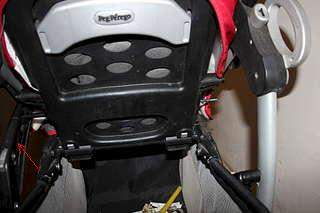 320 x 213 ремонт колясок и запчасти к ним