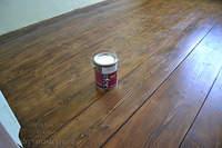 1500 X 1000 451.8 Kb 1920 X 1280 315.5 Kb Шлифовка, покраска, конопатка, герметизация деревянных домов и бань. Профессионально!