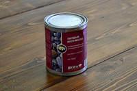 1500 X 1000 365.1 Kb 1300 X 867 332.3 Kb Шлифовка, покраска, конопатка, герметизация деревянных домов и бань. Профессионально!