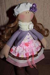 1920 X 2880 455.9 Kb Текстильные истории: куклы для вас и ваших близких! и немного тканей...