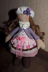 1920 X 2880 458.9 Kb 1920 X 2880 455.9 Kb Текстильные истории: куклы для вас и ваших близких! и немного тканей...