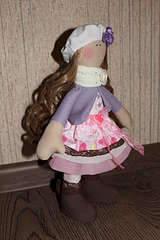1920 X 2880 449.8 Kb 1920 X 2880 458.9 Kb 1920 X 2880 455.9 Kb Текстильные истории: куклы для вас и ваших близких! и немного тканей...