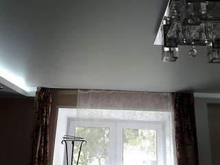 1920 X 1440 178.3 Kb Натяжные потолки устанавливаем в короткие сроки!