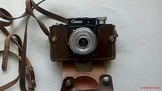 1920 X 1080 126.2 Kb Покупаю старые фотоаппараты