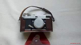 1920 X 1080 131.0 Kb 1872 X 3328 451.2 Kb 1920 X 1080 126.2 Kb Покупаю старые фотоаппараты