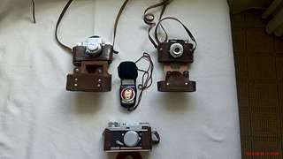 1920 X 1080 118.8 Kb Покупаю старые фотоаппараты