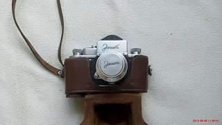 1920 X 1080 143.7 Kb 1920 X 1080 118.8 Kb Покупаю старые фотоаппараты