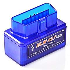 600 X 600 65.1 Kb ELM 327 Bluetooth OBD адаптер, кто нибудь пользовался?