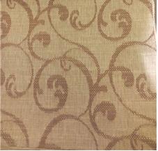 227 x 217 223 x 236 Столы, Стулья, Обеденные Группы, Барные стойки и мн. др Пост2 СТОП 12.08