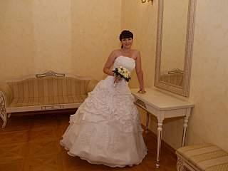 1280 X 960 134.4 Kb Свадебные платья-продажа