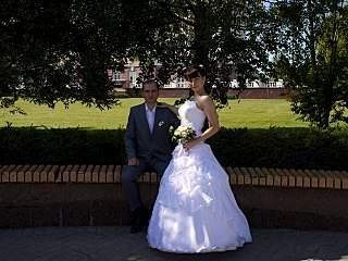 1280 X 960 295.0 Kb 1280 X 960 134.4 Kb Свадебные платья-продажа