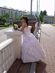 768 X 1024 140.6 Kb 1280 X 960 482.1 Kb 1280 X 960 295.0 Kb 1280 X 960 134.4 Kb Свадебные платья-продажа