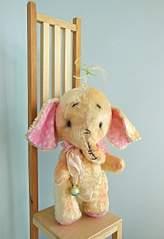 702 X 1024 214.9 Kb Онлайн МК и совместные пошивы кукол. Куклы в наличии и на заказ. Подарки
