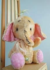 711 X 987 196.3 Kb 702 X 1024 214.9 Kb Онлайн МК и совместные пошивы кукол. Куклы в наличии и на заказ. Подарки