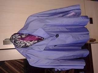 1920 X 1440 994.7 Kb Продажа одежды для беременных б/у
