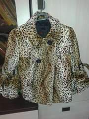 1920 X 2560 374.7 Kb 1920 X 1440 994.7 Kb Продажа одежды для беременных б/у