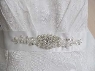 1280 X 960 210.7 Kb Свадебные платья-продажа