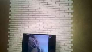 1920 X 1081 150.1 Kb Декоративный камень.Дёшего в Ижевске.Укладка камня.