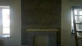 1920 X 1081 119.4 Kb Декоративный камень.Дёшего в Ижевске.Укладка камня.