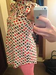 480 X 640 135.1 Kb 480 X 640 126.0 Kb Продажа одежды для беременных б/у