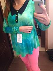 480 X 640 114.4 Kb Продажа одежды для беременных б/у